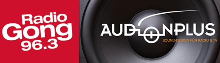 gong_963_audionplus_logos_1