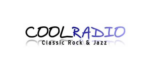 logo_coolradio