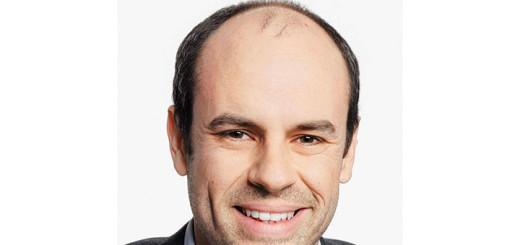 Nicola Bomio
