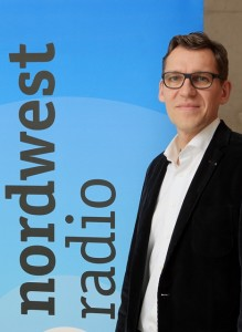Karsten Binder 3260 (c) Radio Bremen - Foto Frank Thomas Koch