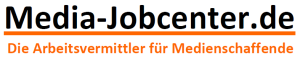 logo_media-jobcenter.de