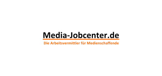 logo_media-jobcenter.de_1