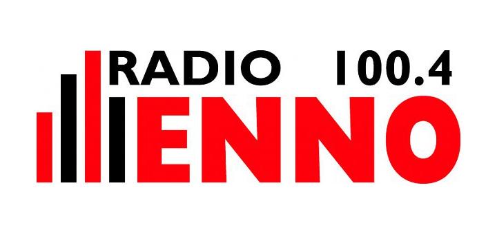 logo_radio enno