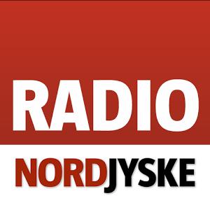 eusmall_nordjyske