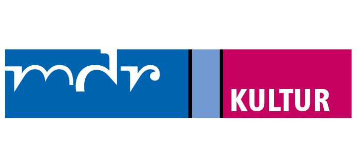 logo_MDR-KULTUR