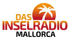 logo_das_inselradio