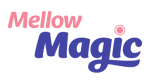 small_mellowmagic
