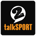 small_talksport2