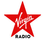 small_virginradio