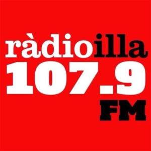 eulogo_radioilla