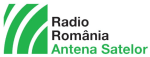 eusmall_antenesatelor