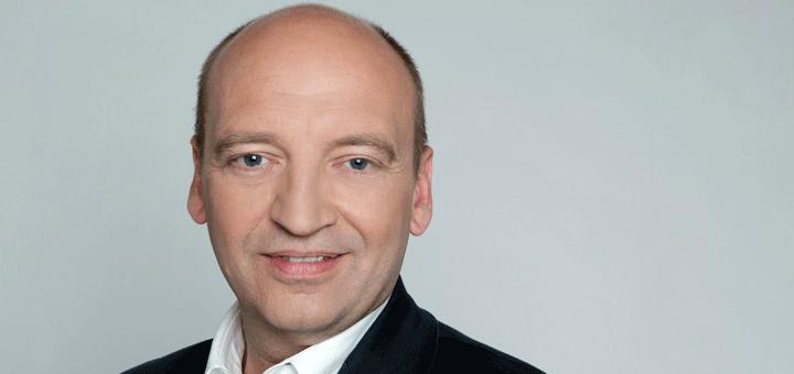 NDR Zapp: <b>Robert Skuppin</b> über das Verhältnis zu Spotify   radioWOCHE ... - img_robertskuppin