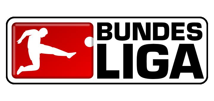 Radio Bundesliga