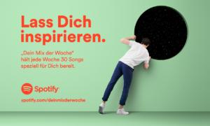 Spotify_DeinMixDerWoche_Kampagne_1