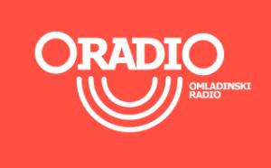 eusmall_oradio