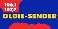 logo_der_oldiesender_rhein-neckar