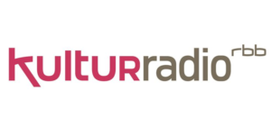 logo_kulturradio