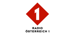 logo_oe1