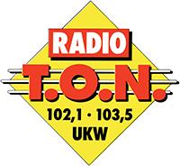 logo_radiotongold