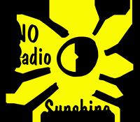 logo_rnoradiosunshine