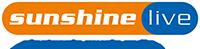 logo_sunshinelive