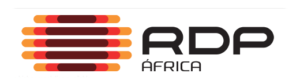 eulogo_rdpafrica