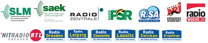 grafik_unterstuetzer_wasmitradio