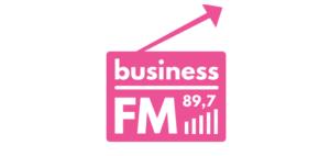 Business FM Helsinki