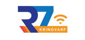 Bild: R7 Kringvarp