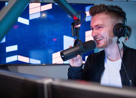 Bild: Radio Bremen, Pascal Mühlhausen