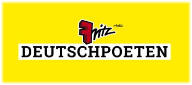 logo_fritzdeutschpoeten