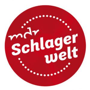 MDR SCHLAGERWELT startet am 2. September