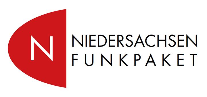 logo_niedersachsen_funkkombi