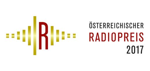 radio horeb programm heute