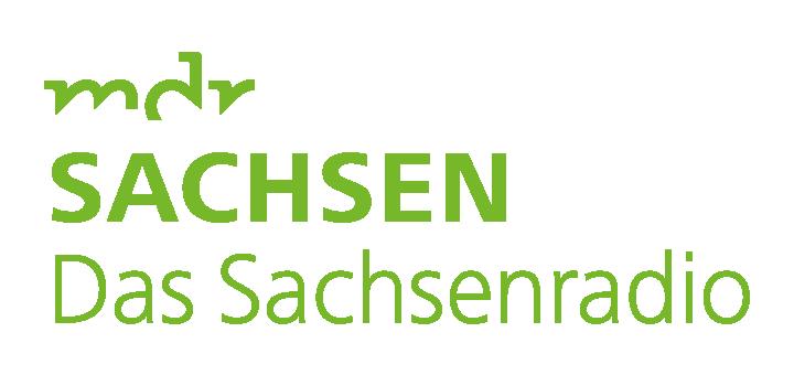 Mdr Radio Sachsen.De
