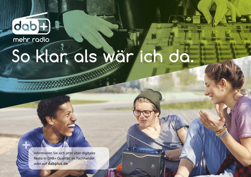 radio hören auf deutschlandradio
