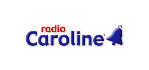 Radio Caroline   radioWOCHE - Aktuelle Radionews, UKW/DAB+