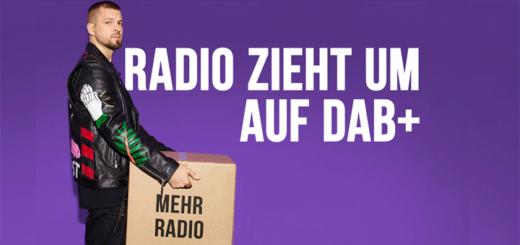 radio und fernsehgebühren