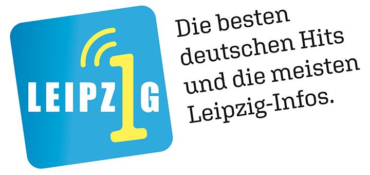 Leipzig 1