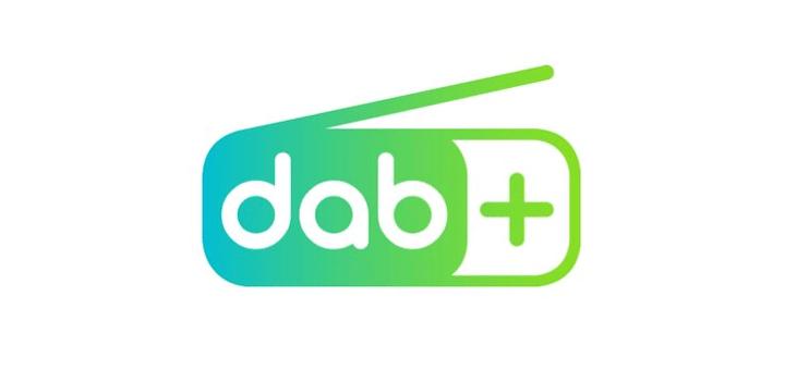Arabischsprachiges Hörfunkprogramm kann in Berlin über DAB+ senden - radioWoche