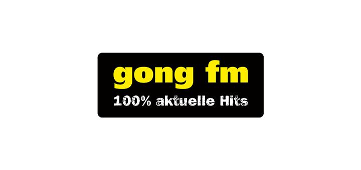 gong fm sucht Redaktionsleiter/Content-Manager (m/w)
