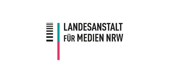 DAB+ in Nordrhein-Westfalen: 47 Veranstalter bekunden ihr Interesse