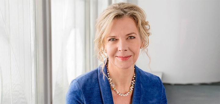 Valerie Weber Wdr