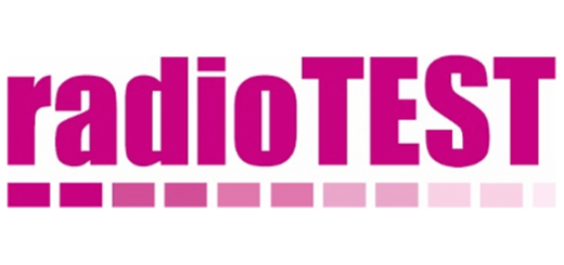 ö3 Radiowoche Aktuelle Radionews Ukwdab News Und Radiojobs