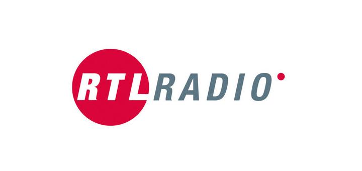 rtl radio deutschland gewinnspiel