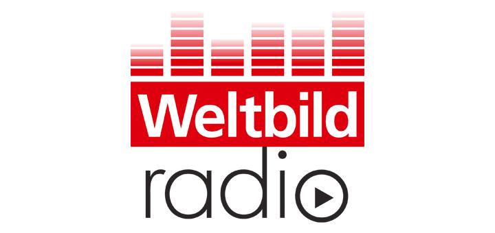 Weltbild.De/Radio