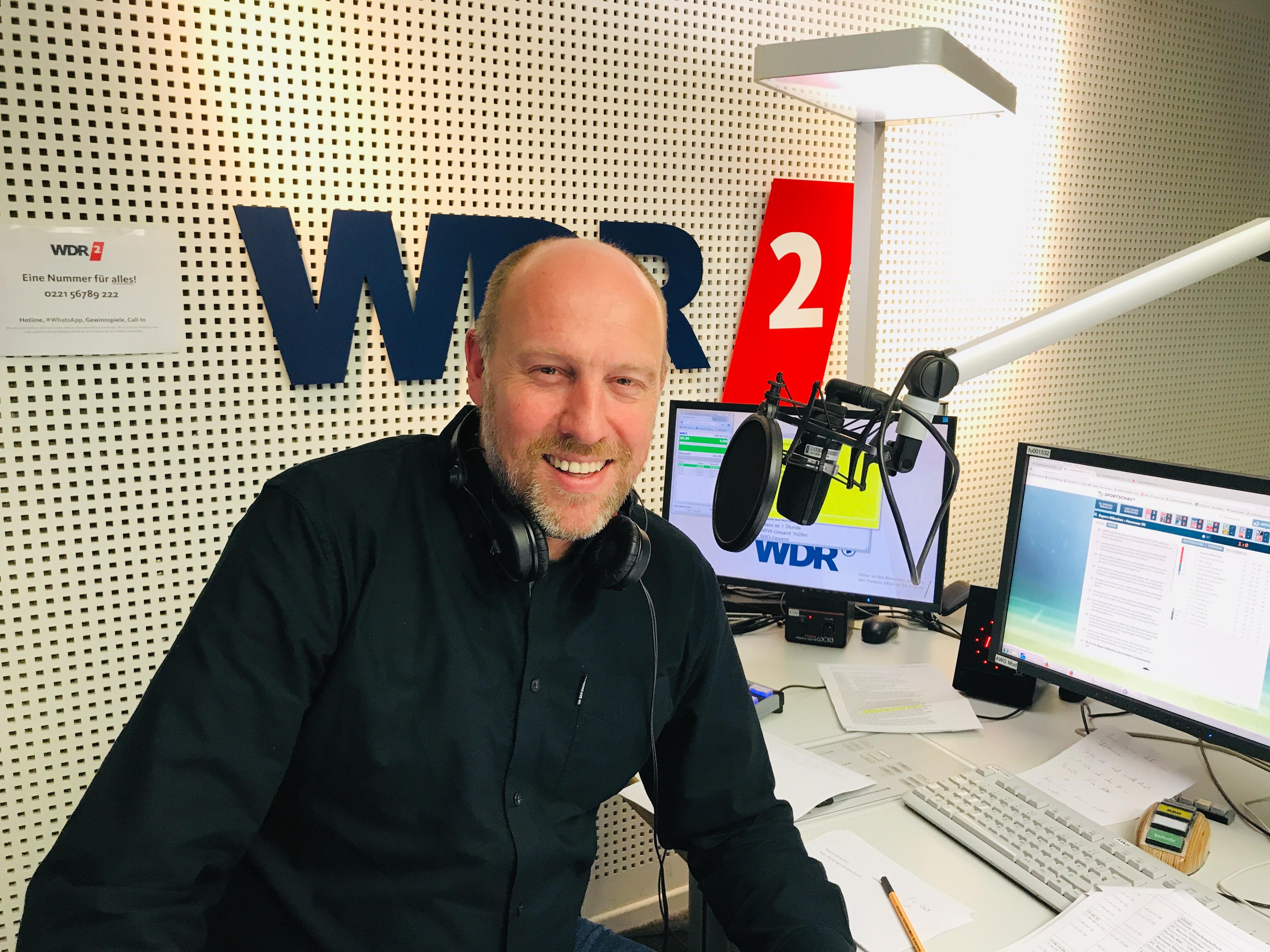 Bundesliga Im Radio