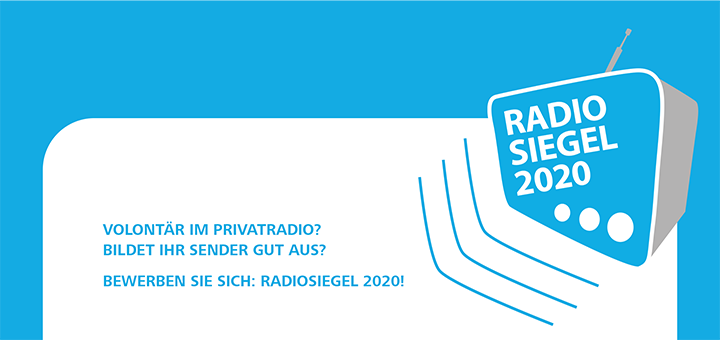 Ausbildung Beim Radio